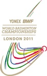 2011 World Badminton Championships
