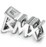 BMX Charm