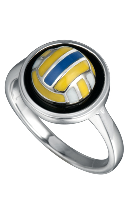 Volleyball Ring